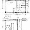 Igelhaus-Seite-2