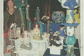 Kunstmarkt-2012