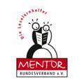 MENTOR - Die Leselernhelfer Bundesverband e.V.