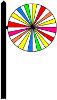 Logo PI-Aktiv4