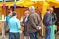 004-Halstenbeker-Herbstmarkt-71