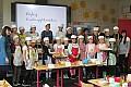 1-Gemeinschaftsschule a d Bek-0103