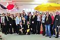 101-KleiderMarkt 2014-02