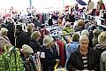 102-Kleidermarkt-1101