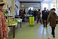 105-KleiderMarkt 2014-22