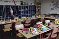 4-Gemeinschaftsschule a d Bek-0093