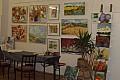 Kunst-u. Kreativmarkt-512