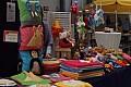 Kunst-u. Kreativmarkt-534