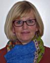 Frau Mannke