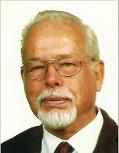 Erich R. Bartram
